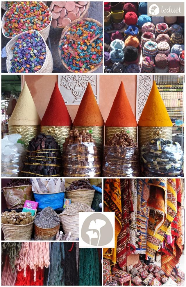 marrakesh_leduet