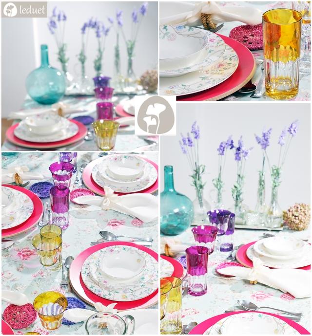 mesa_primavera_puesta
